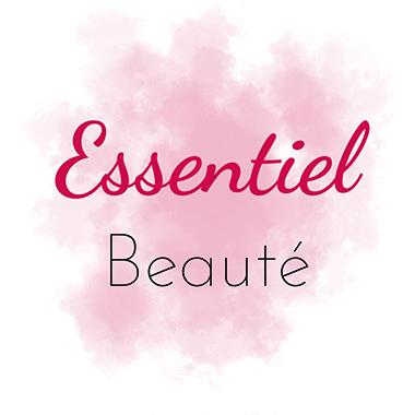 Essentiel Beauté, institut de beauté, détente, 113 rue des Ponts-de-Cé , 49000 Angers, Maine et Loire, 49