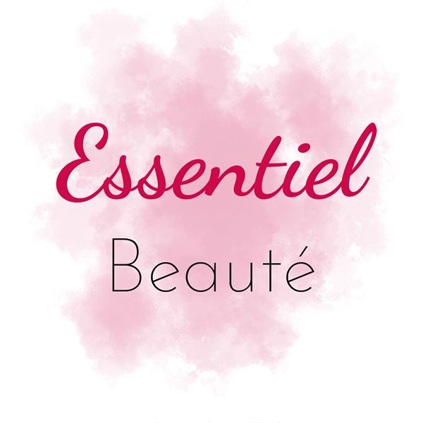 Essentiel Beauté
