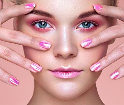 Essentiel Beauté, institut de beauté, maquillage, bio